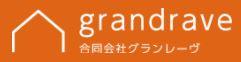 合同会社grandrave